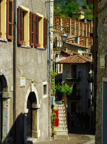 Borgo Limone