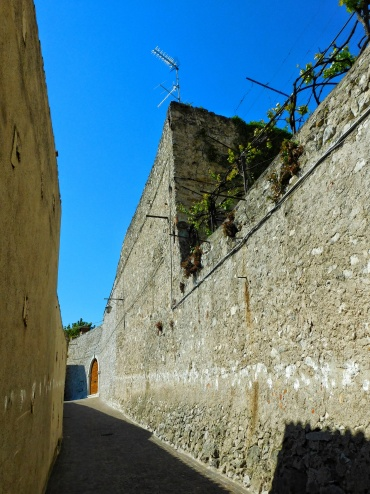 Castello Limone