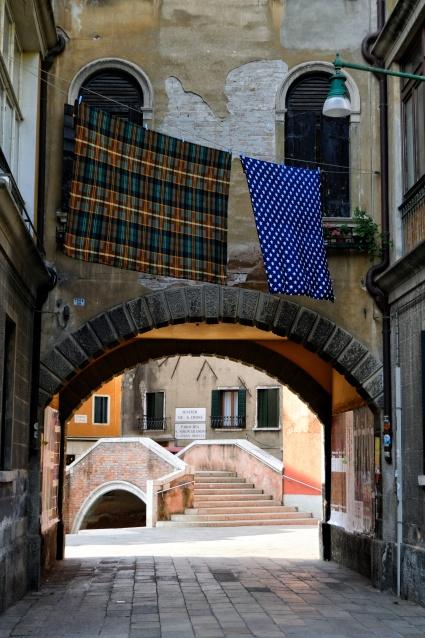 Vicolo veneziano